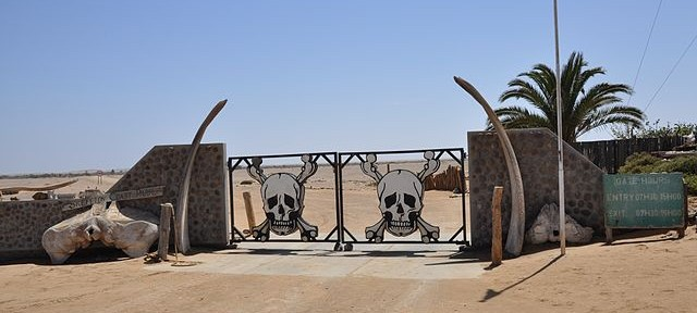 Skeleton_Coast_Park-640x288.jpg